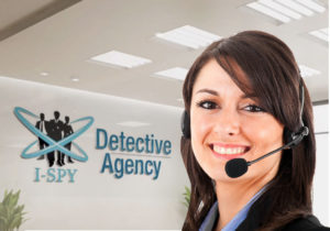 PRIVATE INVESTIGATOR Swindon